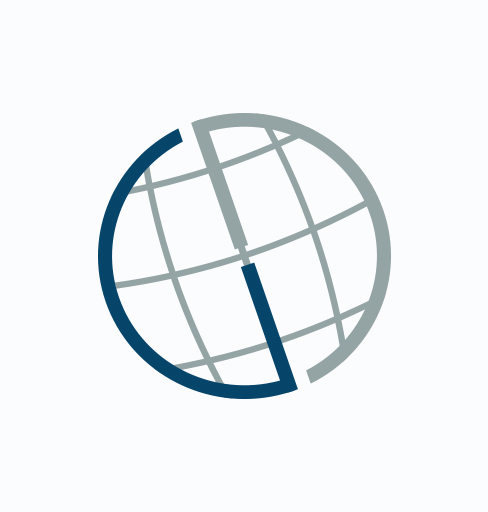 DG Visa Law Icon