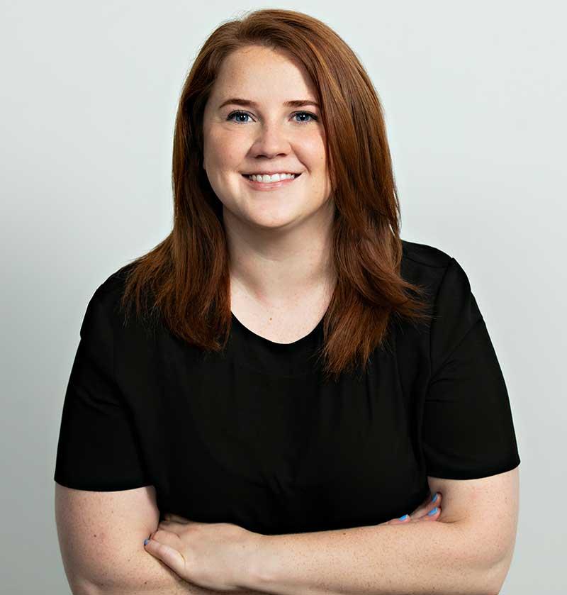 Sarah DuPaul